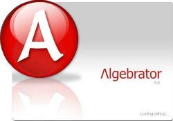 Algebrator college math