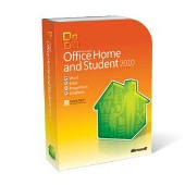 Students Gifts - Microsoft Office