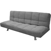 cool dorm room stuff - mini futon