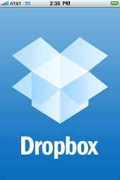 Dropbox for College Students