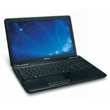 Toshiba Laptops for Students - Satellite