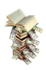 make money selling textbooks